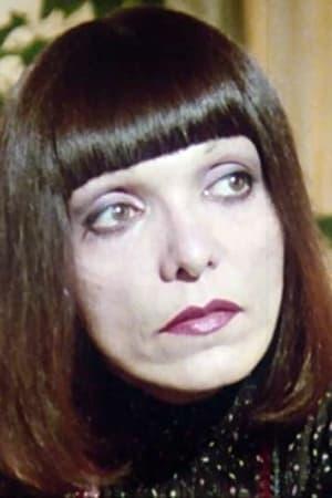 Katia Romanoff