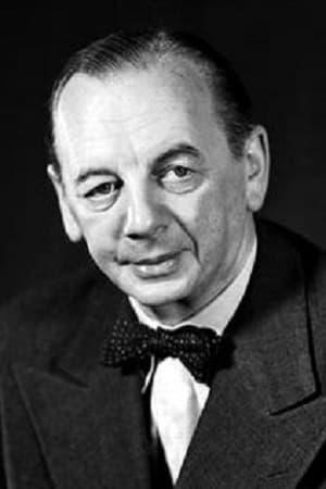 Reinhold Schünzel