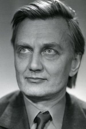Viktor Lorents