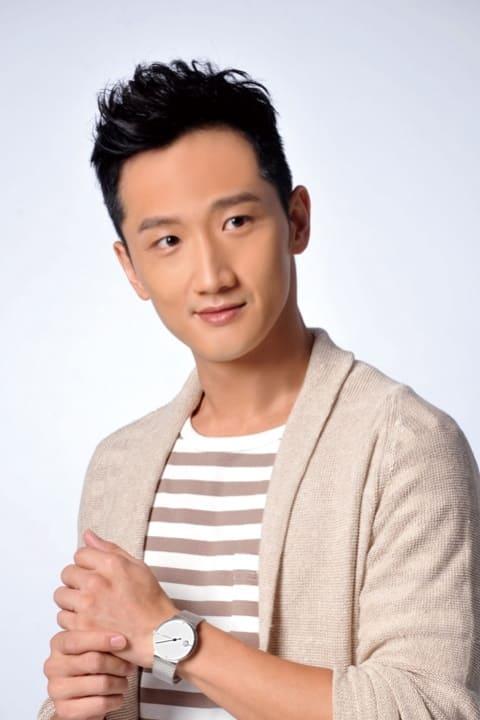 Kao Ying-Hsuan