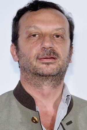 Manuel Munz