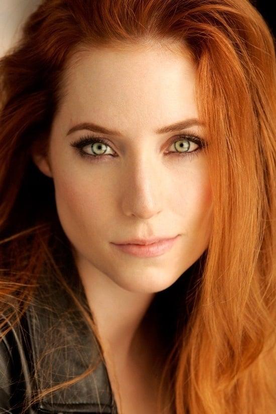 Katelyn Statton