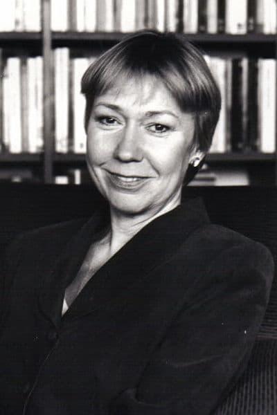 Gabrielle Lloyd