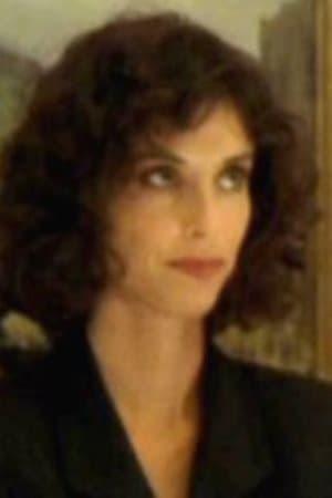 Rachel Steinberg