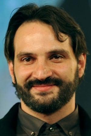 Alejandro Gerber Bicecci