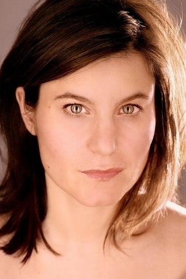 Susan Pourfar