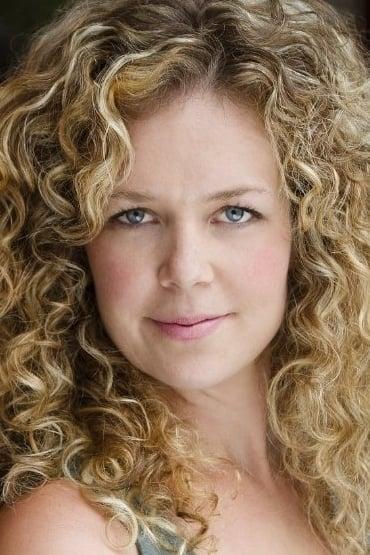 Juno Rinaldi