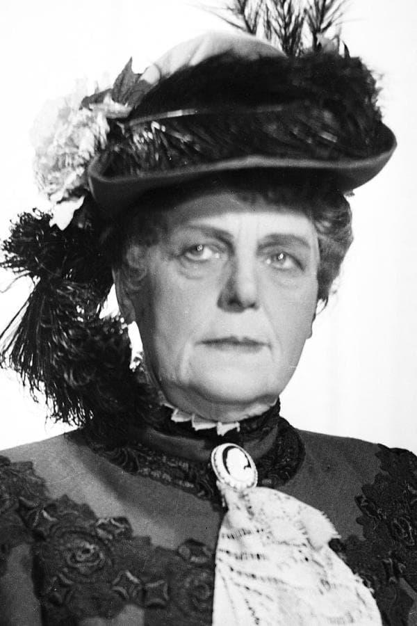 Wanda Jarszewska