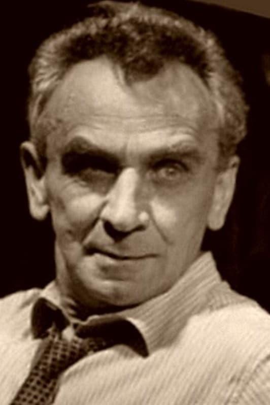 Józef Kondrat