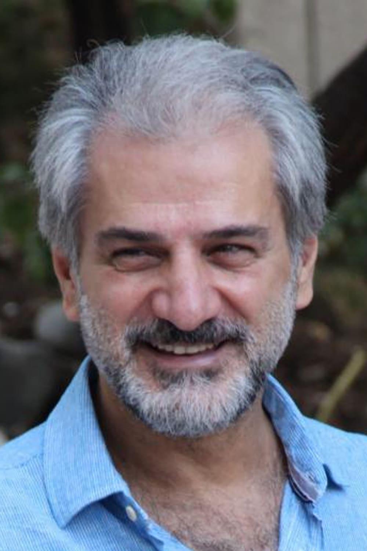 Naser Hashemi
