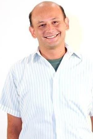 Nilton Bicudo
