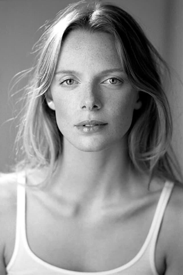 Ingrid Sophie Schram