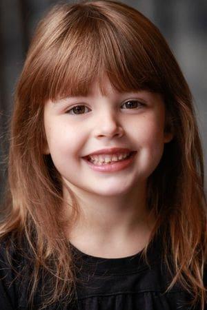 Daisy Duczmal