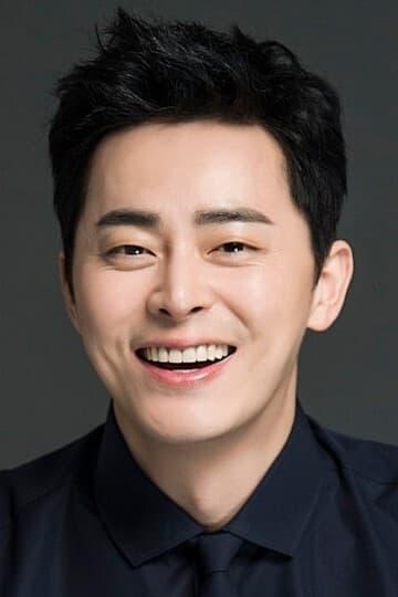 Cho Jung-seok