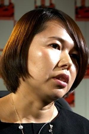 Maiko Okada