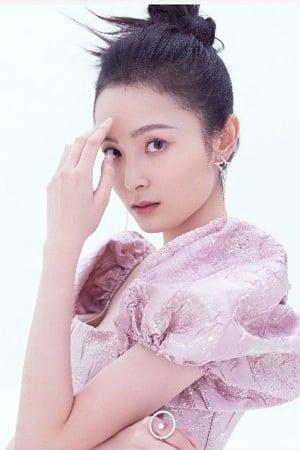 Song Meixuan