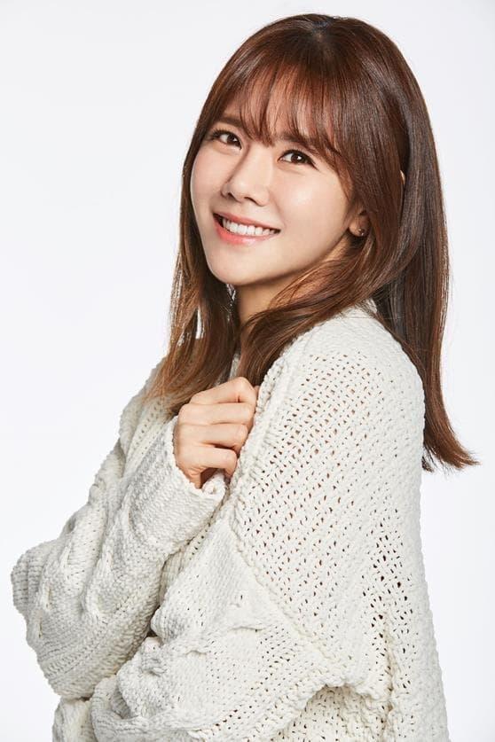 Lee Yeon-doo