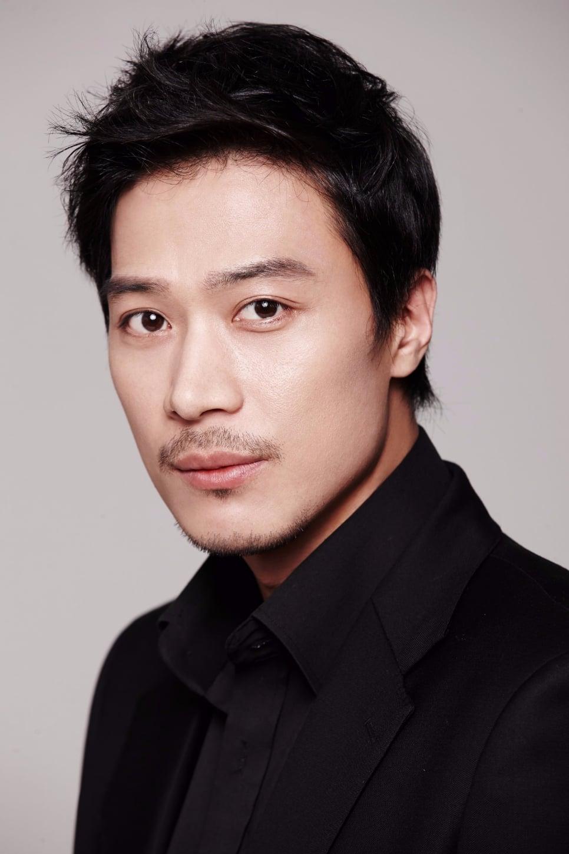 Kim Dae-ryung