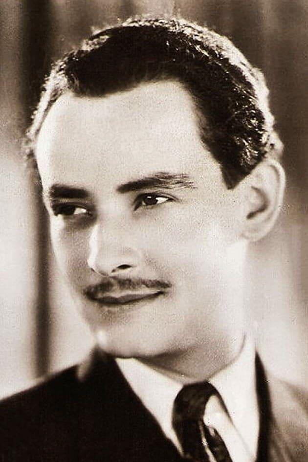 Zbigniew Sawan