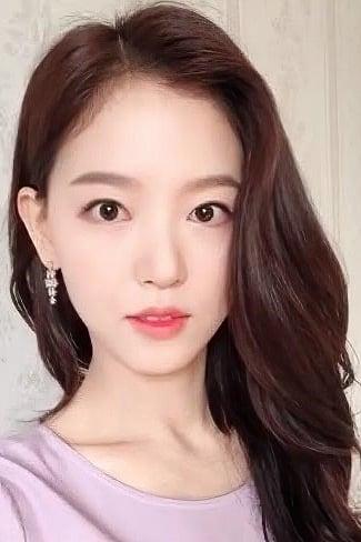 Kang Han-na