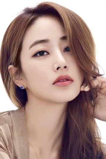 Kim Hyo-jin