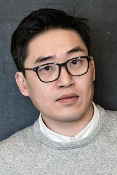 Kim Sung-hoon