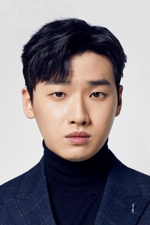 Lee Da-wit