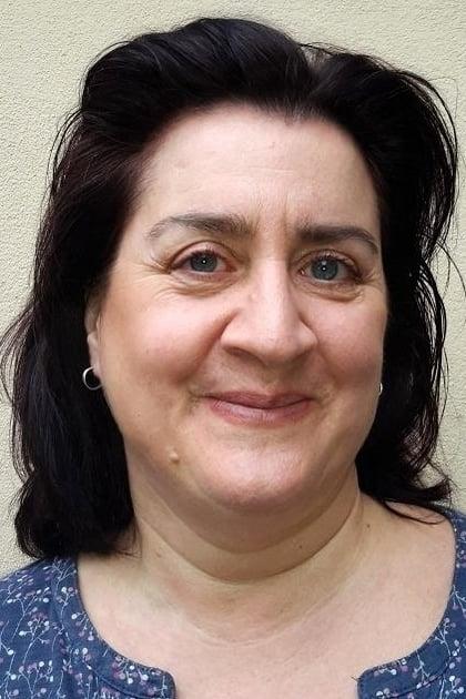 Deborah Vale