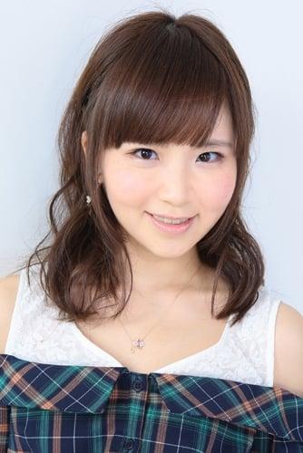 Miyuki Satou