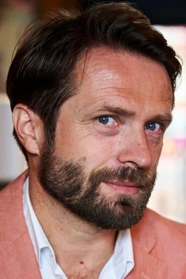 Olivier Meurville