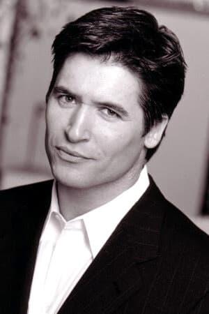 Brad Loree