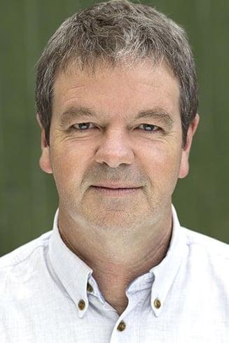 Kevin Harrington