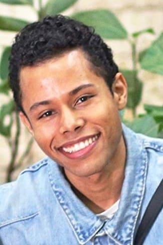 Henardo Rodriguez