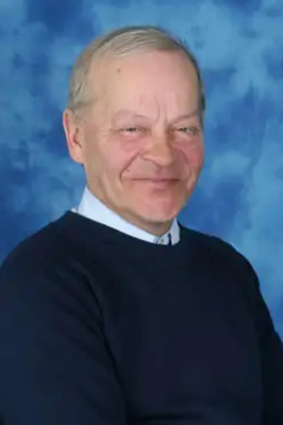Henryk Bajdo