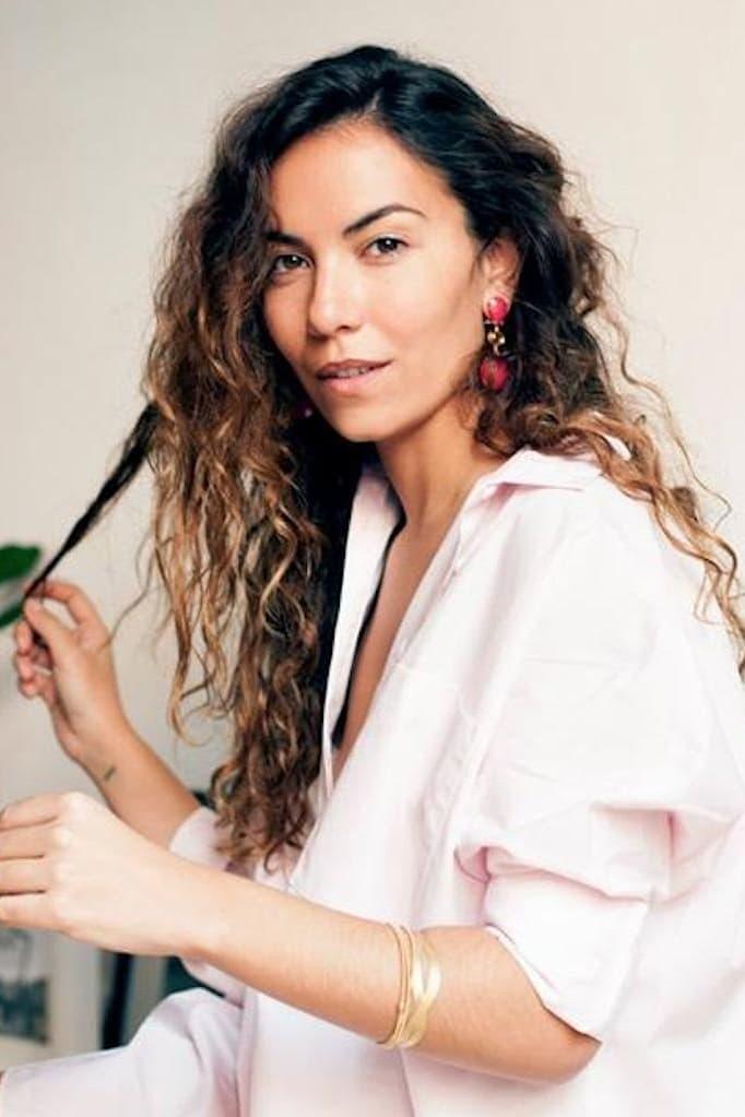 Marta Vives