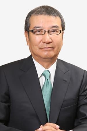 Yoshishige Shimatani