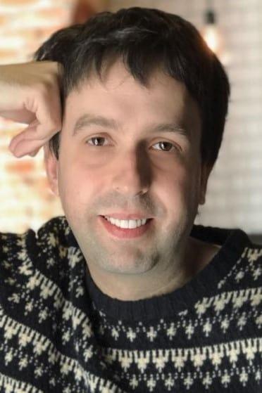 Andreu Castro