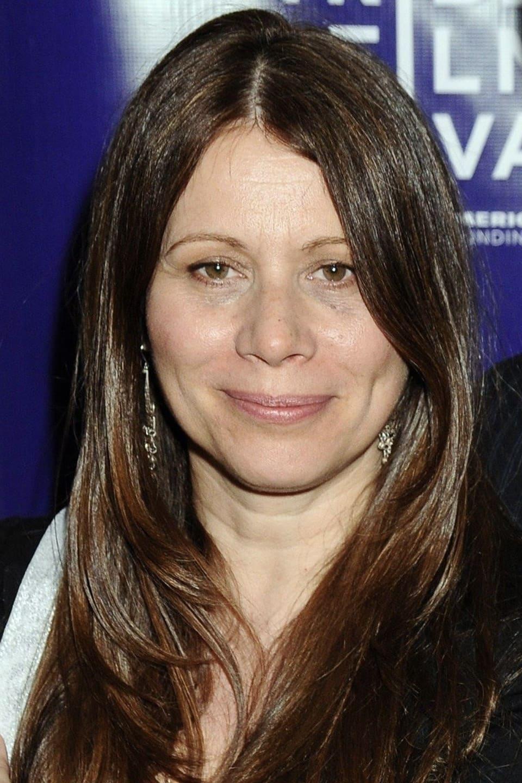 Elizabeth Bracco
