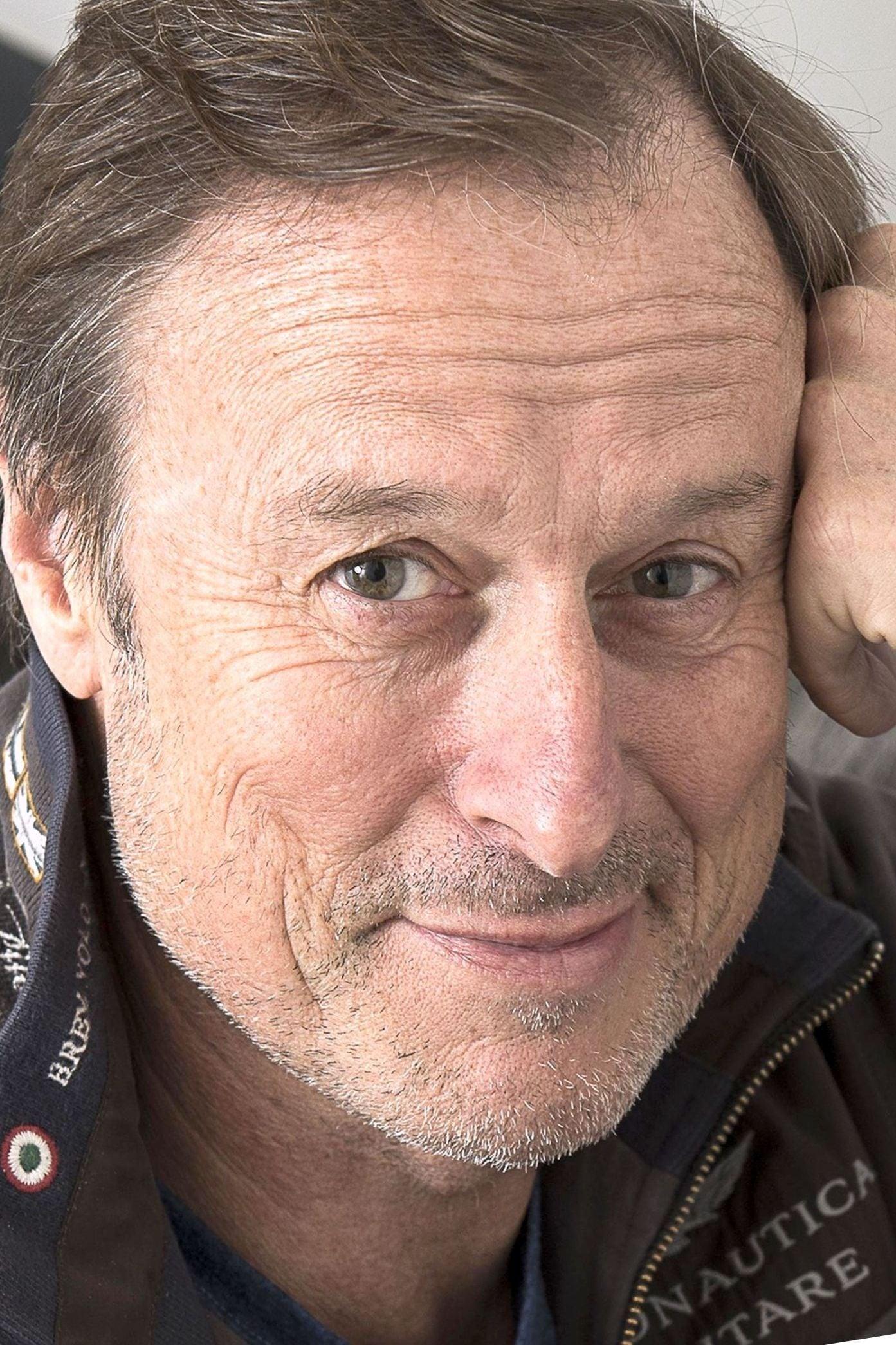 Alain Leempoel