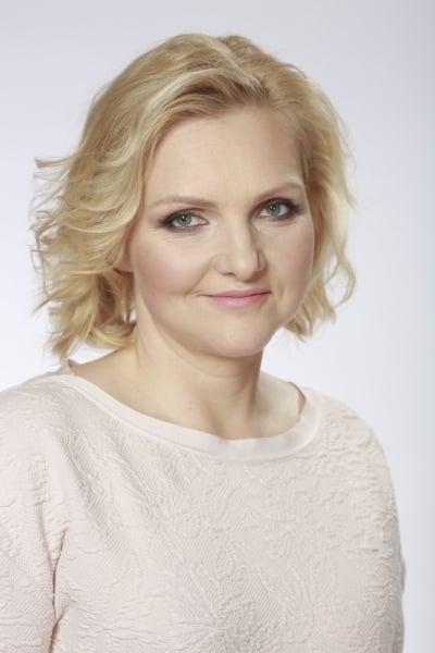 Ewa Konstancja Bułhak