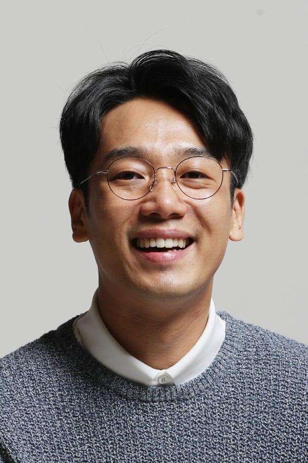 Kim Nam-hee