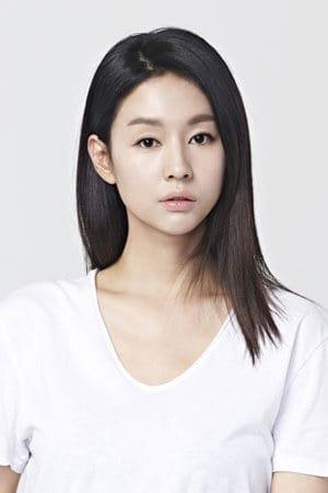 Seo Yu-jeong