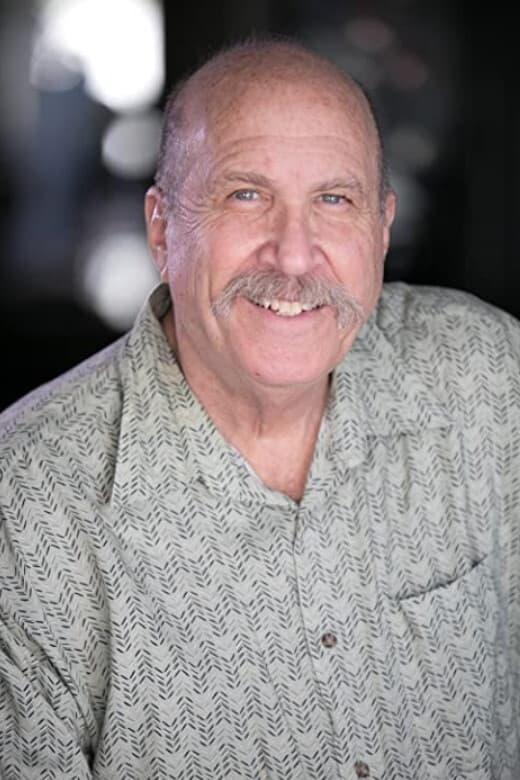 Bob Sattler