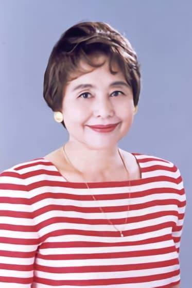 Tomiko Ishii