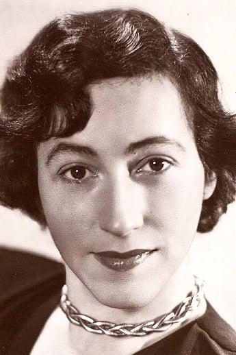 Molly Dodd