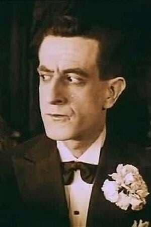 Antonio Gil Varela 'Varillas'
