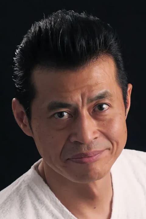Jirō Saitō