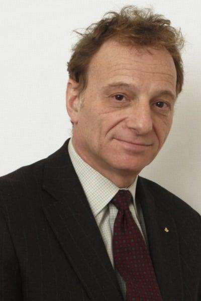 Hank Sheinkopf
