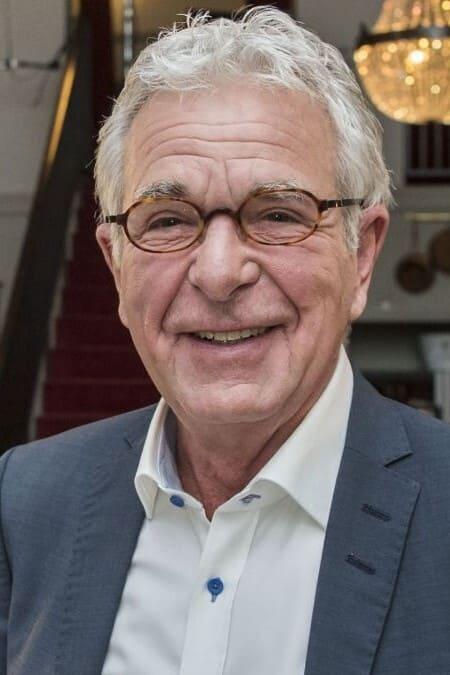 Michael Meyerheim