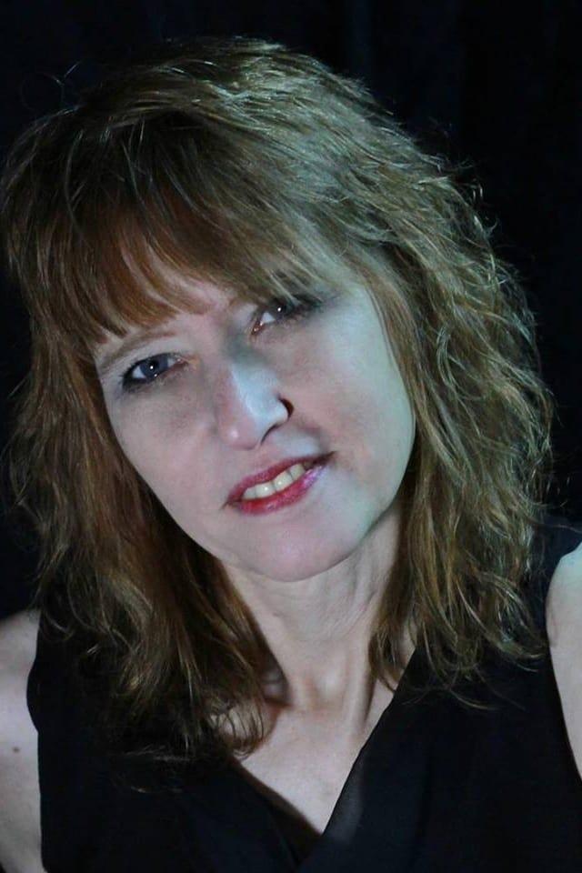 Ruth Sprague